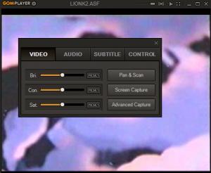 تحميل برنامج جوم بلاير لتشغيل الفيديو