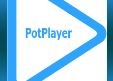 برنامج PotPlayer