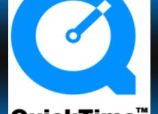 برنامج QuickTime