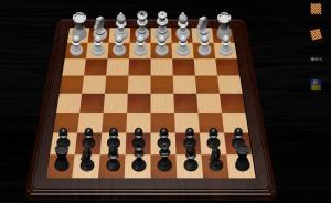 تحميل لعبة الشطرنج ثلاثية الابعاد