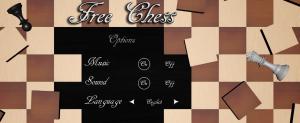 تحميل لعبة الشطرنج للمحترفين