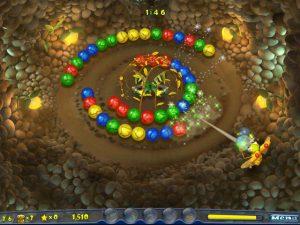 تحميل لعبة زوما الفراشة مجانا كاملة للكمبيوتر