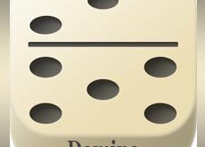 لعبة Domino