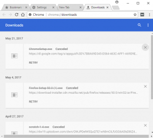 تحميل برنامج جوجل كروم عربي 2018