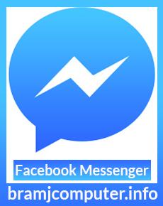 فيس بوك ماسنجر
