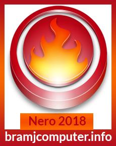 برنامج نيرو 7 كامل بالسيريال مجانا