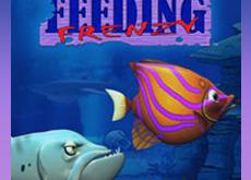 لعبة السمكة 1