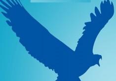 تحميل برنامج 2018 download EagleGet للتحميل السربع