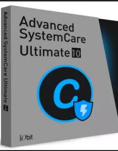 تحميل برنامج Advanced System Care لحماية وتنظيف الكمبيوتر