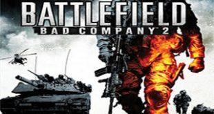 تحميل لعبة باتل فيلد battlefield