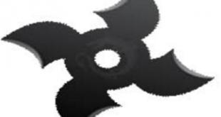 Ninja Download Manager للتحميل