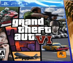 تحميل لعبة جاتا download gta