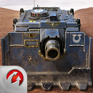 تحميل لعبة الدبابات الجديدة World of Tanks Blitz 2018