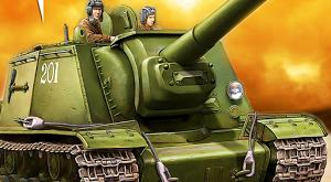 تحميل لعبة حرب الدبابات tanks attack 2018