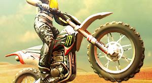تحميل لعبة سباق الدراجات النارية 2018 Bike Racing 3D