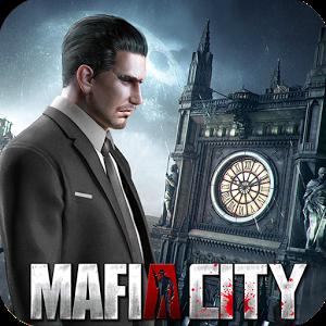 تحميل لعبة مافيا جراند سيتى Mafia City 2018