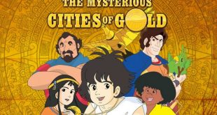 تحميل لعبة مدن الذهب Cities of Gold