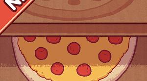 تحميل لعبة مطعم البيتزا Great Pizza 2018