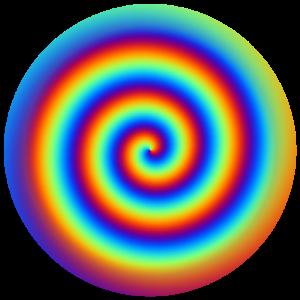 تحميل لعبة التنويم المغناطيسي Hypnosis Spirals 2018