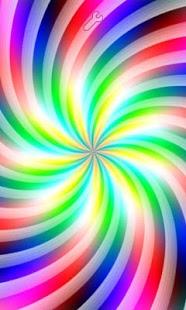 تحميل لعبة التنويم المغناطيسي Hypnosis Spirals