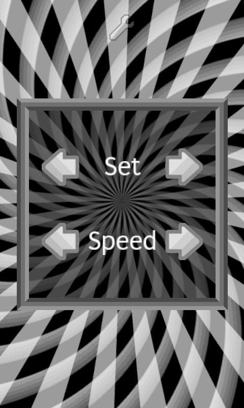 تحميل لعبة التنويم المغناطيسي