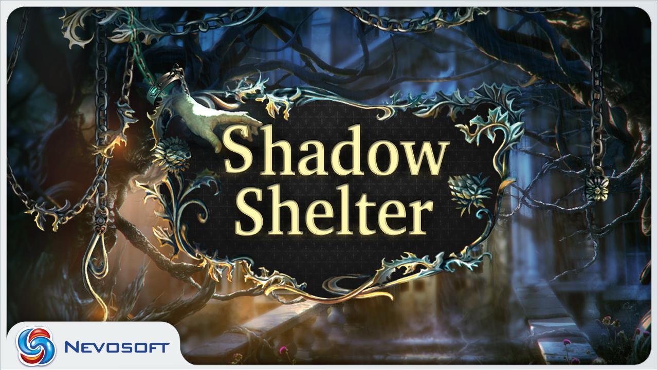 تحميل لعبة مأوي الظل Shadow Shelter