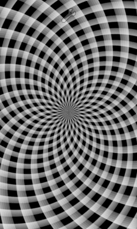 لعبة التنويم المغناطيسي